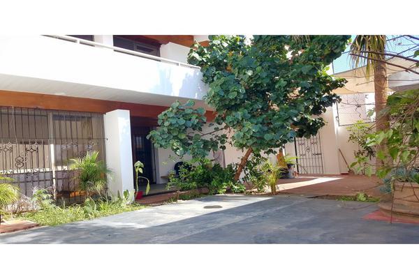 Foto de casa en renta en  , oaxaca centro, oaxaca de juárez, oaxaca, 9315149 No. 15