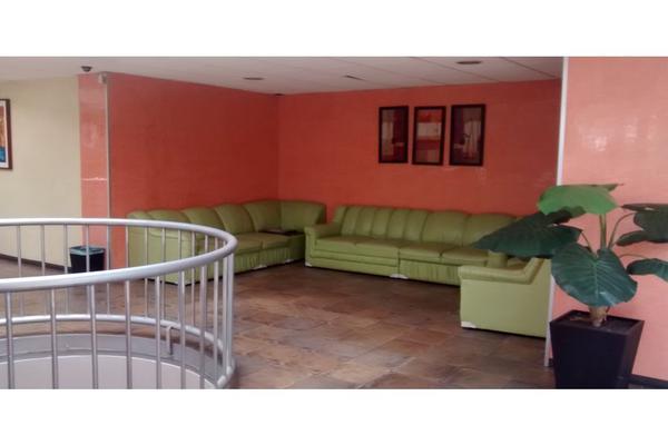 Foto de local en renta en  , oaxaca centro, oaxaca de juárez, oaxaca, 9315161 No. 04