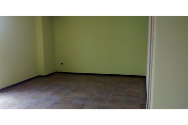 Foto de local en renta en  , oaxaca centro, oaxaca de juárez, oaxaca, 9315161 No. 05