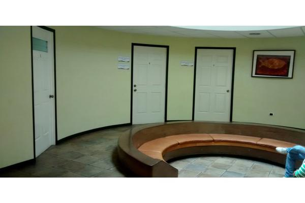Foto de local en renta en  , oaxaca centro, oaxaca de juárez, oaxaca, 9315161 No. 09