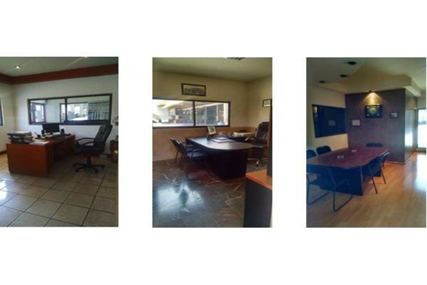 Foto de oficina en venta en  , oaxaca centro, oaxaca de juárez, oaxaca, 9315205 No. 07