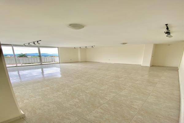 Foto de oficina en renta en oaxaca , las palmas, cuernavaca, morelos, 16354006 No. 01