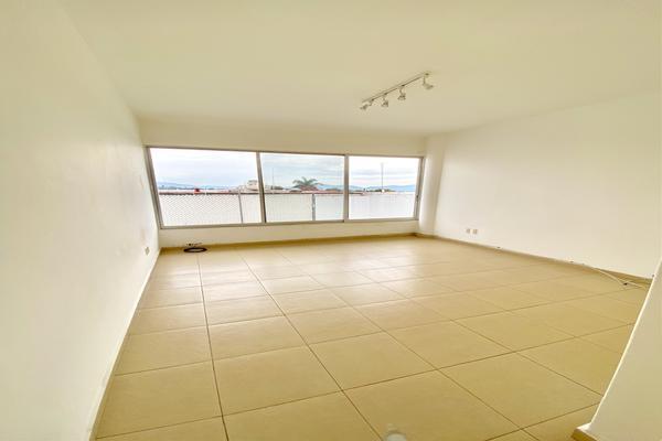 Foto de oficina en renta en oaxaca , las palmas, cuernavaca, morelos, 16354006 No. 02