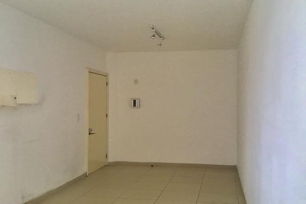 Foto de oficina en renta en oaxaca , las palmas, cuernavaca, morelos, 16354006 No. 03