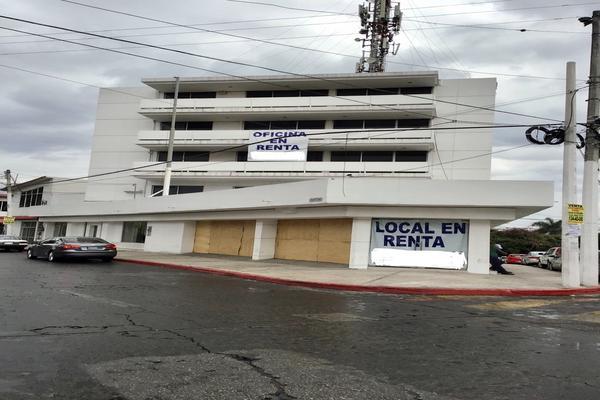 Foto de oficina en renta en oaxaca , las palmas, cuernavaca, morelos, 16354006 No. 04