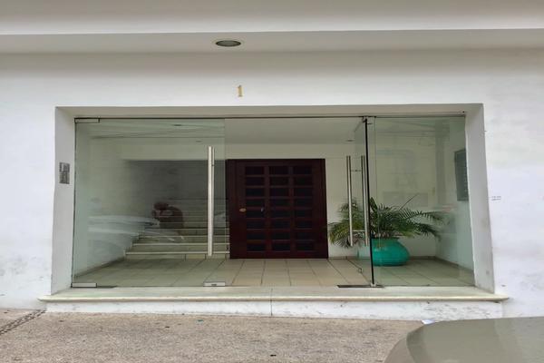 Foto de oficina en renta en oaxaca , las palmas, cuernavaca, morelos, 16354006 No. 05