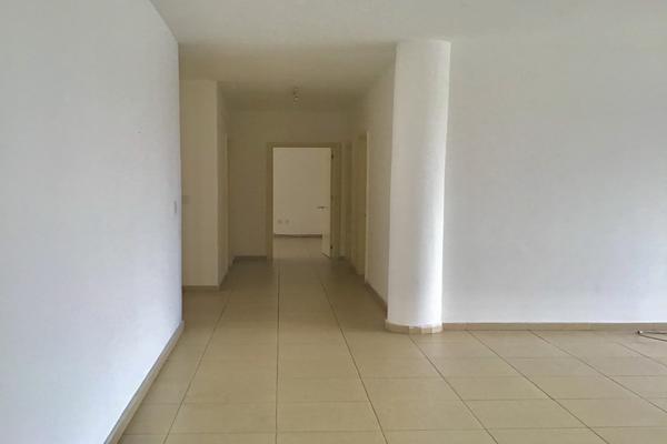 Foto de oficina en renta en oaxaca , las palmas, cuernavaca, morelos, 16354006 No. 08