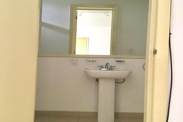 Foto de oficina en renta en oaxaca , las palmas, cuernavaca, morelos, 16354006 No. 09