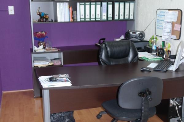 Foto de oficina en venta en oaxaca , roma norte, cuauhtémoc, df / cdmx, 5400545 No. 08