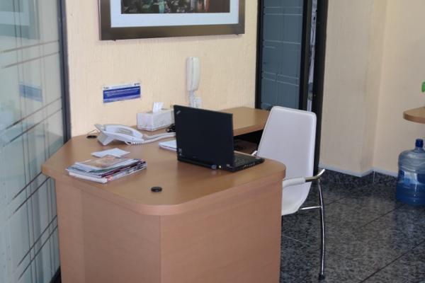 Foto de oficina en venta en oaxaca , roma norte, cuauhtémoc, df / cdmx, 5400545 No. 10