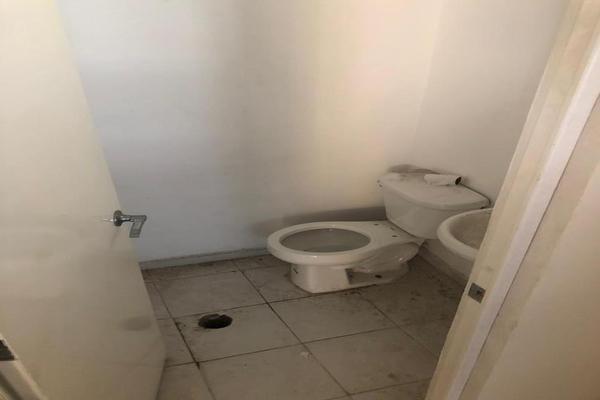 Foto de bodega en renta en  , oaxaca, san juan bautista tuxtepec, oaxaca, 0 No. 09