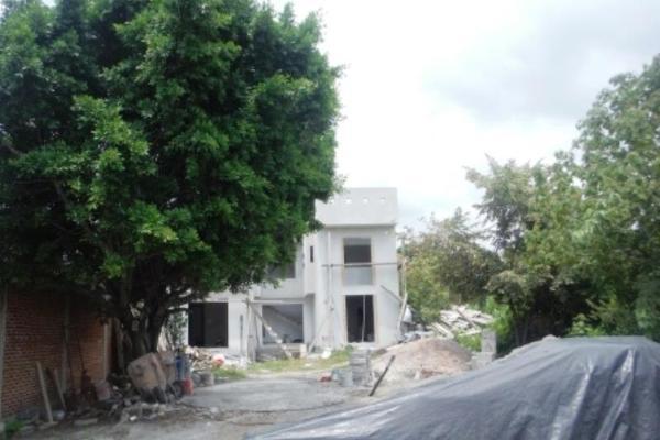 Foto de casa en venta en, oaxtepec centro, yautepec, morelos, 1410975 no 01
