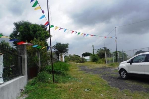 Foto de casa en venta en, oaxtepec centro, yautepec, morelos, 1410975 no 02