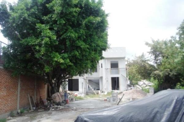 Foto de casa en venta en, oaxtepec centro, yautepec, morelos, 1410975 no 06