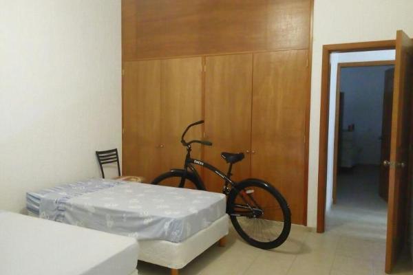 Foto de casa en venta en  , oaxtepec centro, yautepec, morelos, 2574380 No. 04
