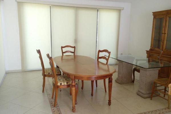 Foto de casa en venta en  , oaxtepec centro, yautepec, morelos, 2574380 No. 07