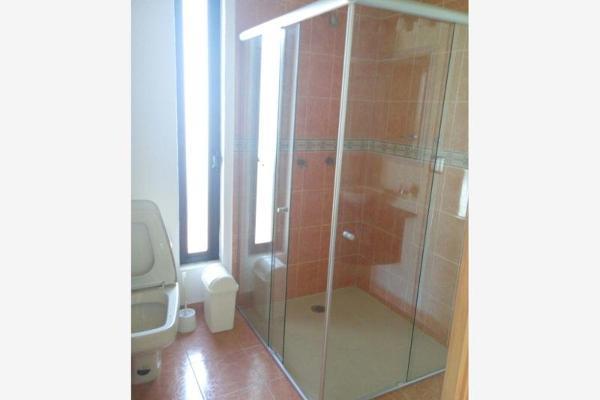 Foto de casa en venta en  , oaxtepec centro, yautepec, morelos, 2574380 No. 09