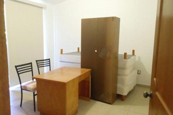 Foto de casa en venta en  , oaxtepec centro, yautepec, morelos, 2574380 No. 10