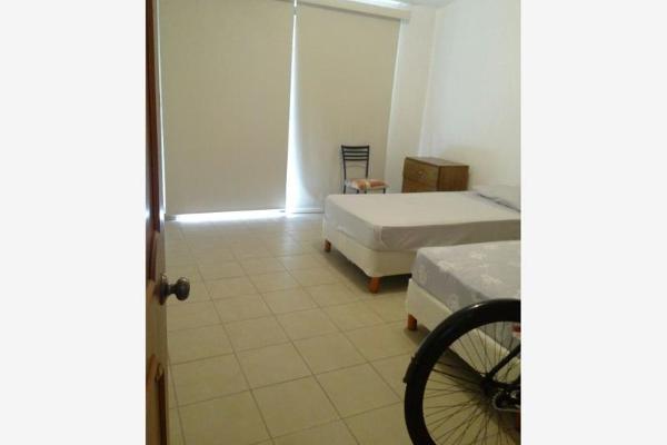 Foto de casa en venta en  , oaxtepec centro, yautepec, morelos, 2574380 No. 11