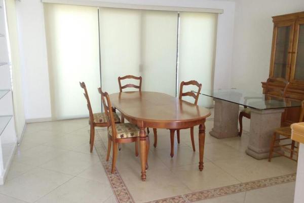 Foto de casa en venta en  , oaxtepec centro, yautepec, morelos, 2574380 No. 13