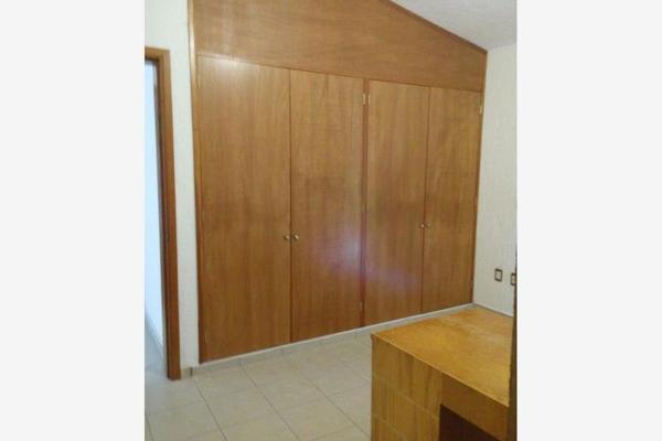 Foto de casa en venta en  , oaxtepec centro, yautepec, morelos, 2574380 No. 15