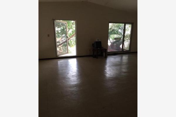 Foto de casa en venta en  , oaxtepec centro, yautepec, morelos, 7515022 No. 03