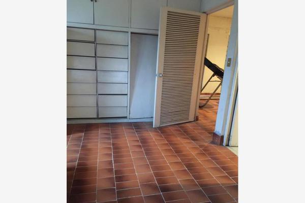 Foto de casa en venta en  , oaxtepec centro, yautepec, morelos, 7515022 No. 04