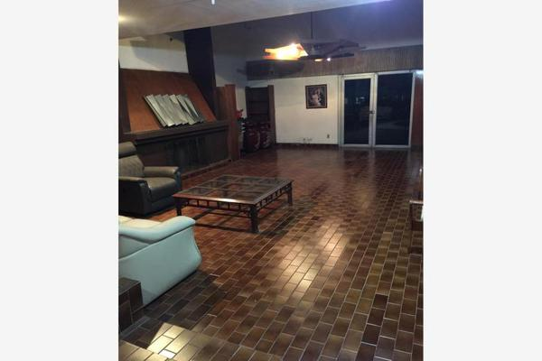 Foto de casa en venta en  , oaxtepec centro, yautepec, morelos, 7515022 No. 05