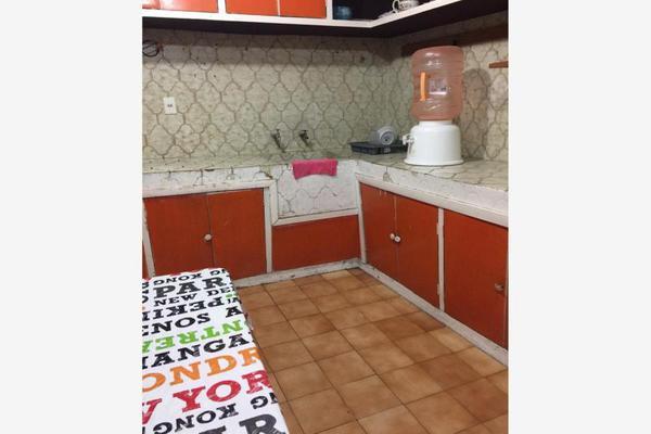 Foto de casa en venta en  , oaxtepec centro, yautepec, morelos, 7515022 No. 08