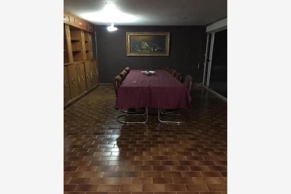 Foto de casa en venta en  , oaxtepec centro, yautepec, morelos, 7515022 No. 09