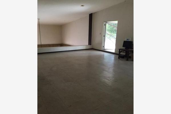 Foto de casa en venta en  , oaxtepec centro, yautepec, morelos, 7515022 No. 10