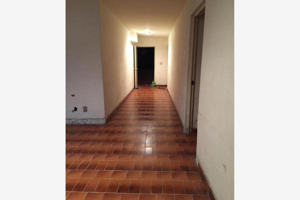 Foto de casa en venta en  , oaxtepec centro, yautepec, morelos, 7515022 No. 11