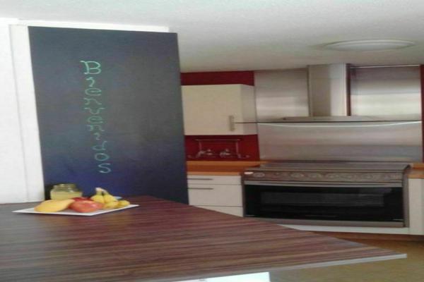 Foto de departamento en venta en obelisco , cuajimalpa, cuajimalpa de morelos, df / cdmx, 0 No. 04