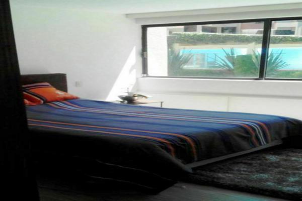 Foto de departamento en venta en obelisco , cuajimalpa, cuajimalpa de morelos, df / cdmx, 0 No. 06