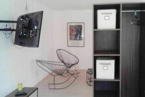 Foto de departamento en venta en obelisco , cuajimalpa, cuajimalpa de morelos, df / cdmx, 0 No. 09