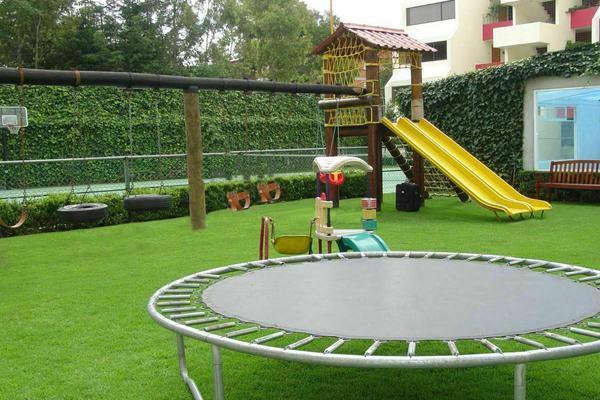 Foto de departamento en venta en obelisco , cuajimalpa, cuajimalpa de morelos, df / cdmx, 0 No. 11