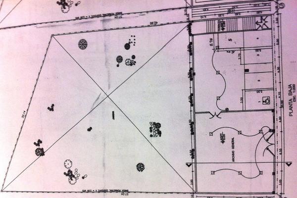 Foto de terreno comercial en venta en  , obispado, monterrey, nuevo león, 18941886 No. 07