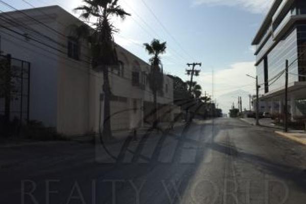 Foto de casa en venta en  , obispado, monterrey, nuevo león, 3695061 No. 04
