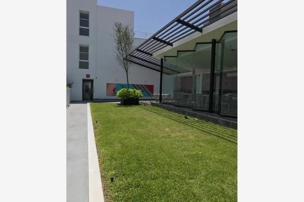 Foto de departamento en renta en  , obispado, monterrey, nuevo león, 6157086 No. 13