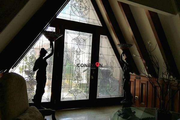 Foto de casa en venta en  , obispado, monterrey, nuevo león, 7989275 No. 08