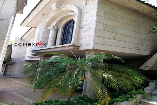 Foto de casa en renta en  , obispado, monterrey, nuevo león, 8105796 No. 06