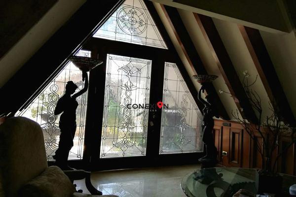 Foto de casa en renta en  , obispado, monterrey, nuevo león, 8105796 No. 08