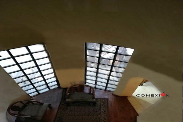 Foto de casa en renta en  , obispado, monterrey, nuevo león, 8105796 No. 11