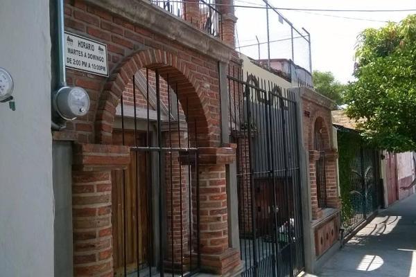 Foto de casa en venta en  , oblatos, guadalajara, jalisco, 3054702 No. 02