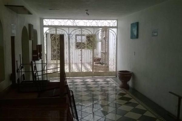 Foto de casa en venta en  , oblatos, guadalajara, jalisco, 3054702 No. 04
