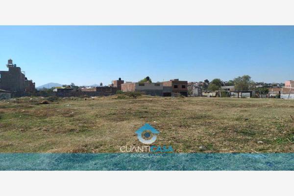 Foto de terreno comercial en renta en obrera 123, obrera, morelia, michoacán de ocampo, 13211356 No. 02