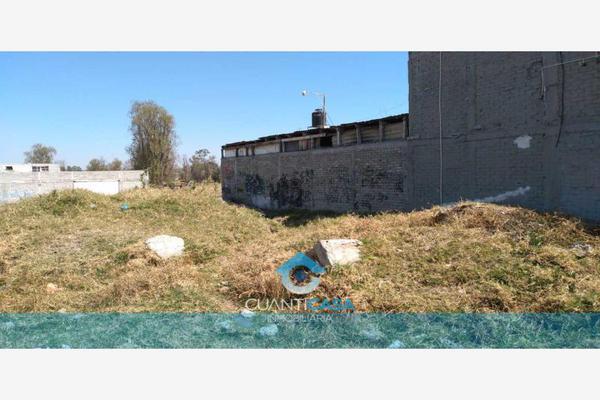 Foto de terreno comercial en renta en obrera 123, obrera, morelia, michoacán de ocampo, 13211356 No. 06