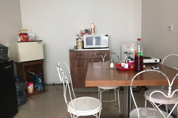 Foto de casa en venta en  , obrera, chihuahua, chihuahua, 3501815 No. 05