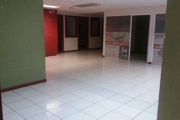 Foto de oficina en renta en  , obrera, chihuahua, chihuahua, 7857081 No. 02