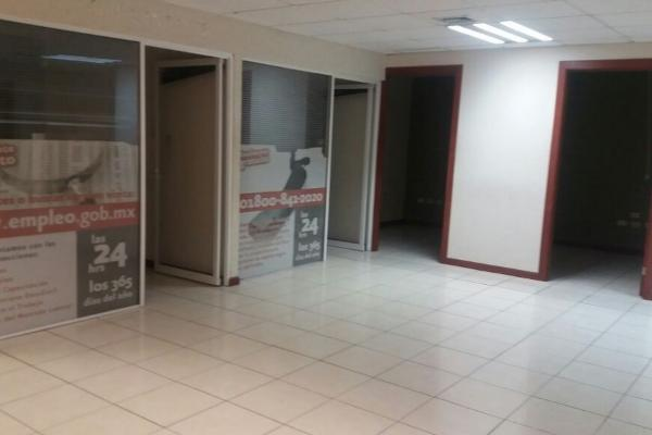 Foto de oficina en renta en  , obrera, chihuahua, chihuahua, 7857081 No. 03